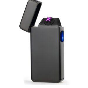 USB vžigalnik - Dark Fusion