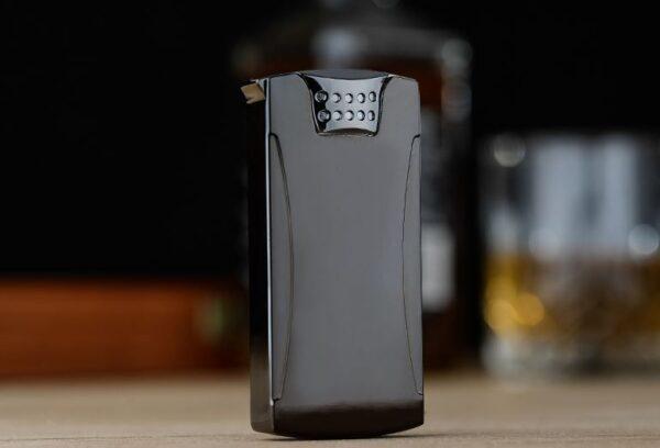 elektronski-usb-vzigalnik-silver-2