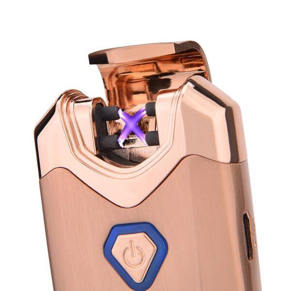 elektronski-vzigalnik-rose-gold-1