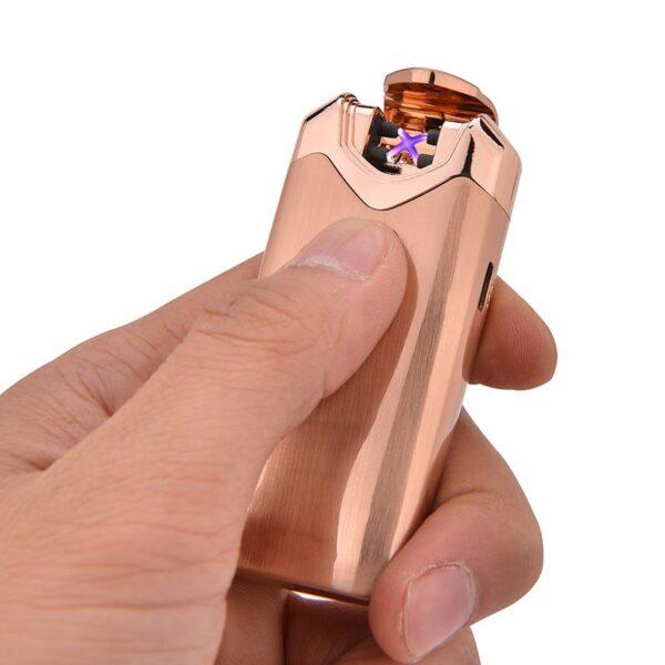 elektronski-vzigalnik-rose-gold-7