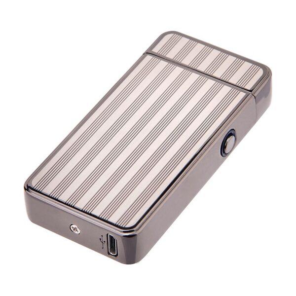 usb-elektronski-vzigalnik-striped-1