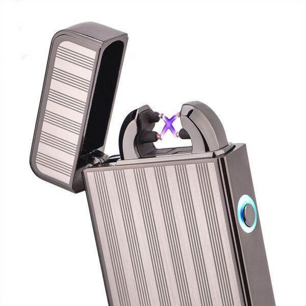 usb-elektronski-vzigalnik-striped-2