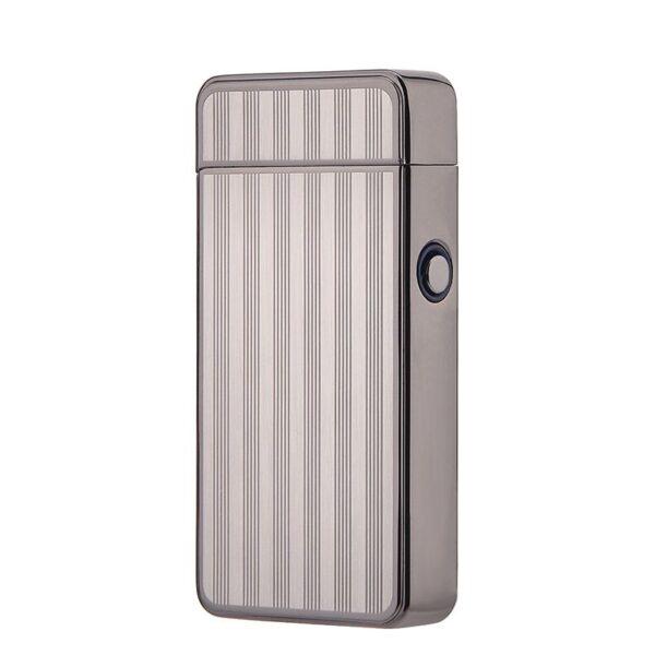 usb-elektronski-vzigalnik-striped-3