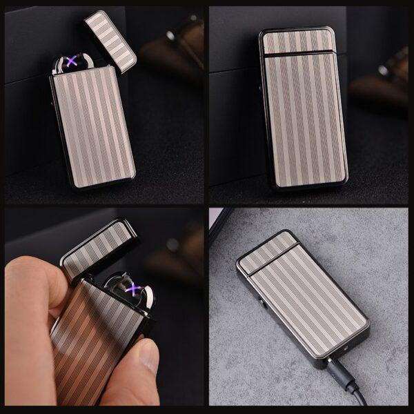 usb-elektronski-vzigalnik-striped-4