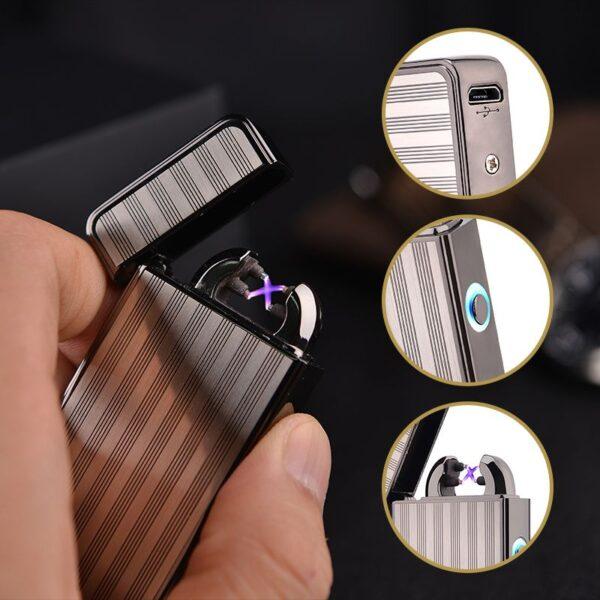 usb-elektronski-vzigalnik-striped-5