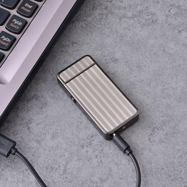 usb-elektronski-vzigalnik-striped-6