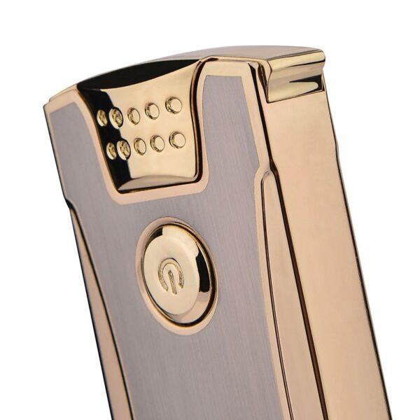 usb-plazma-vzigalnik-gold-3