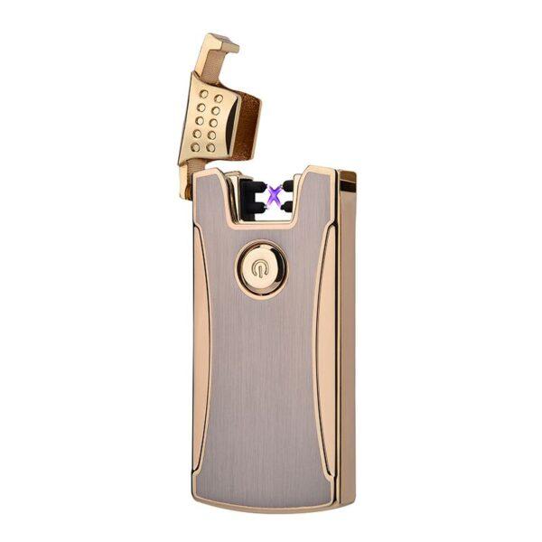 USB elektronski vžigalnik