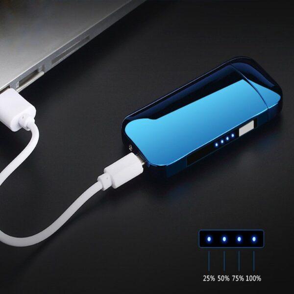 elektricni-usb-vzigalnik-blue-star-3