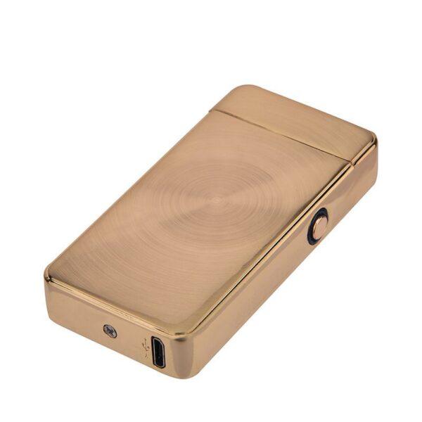 elektronski-usb-vzigalnik-gold-fusion-3