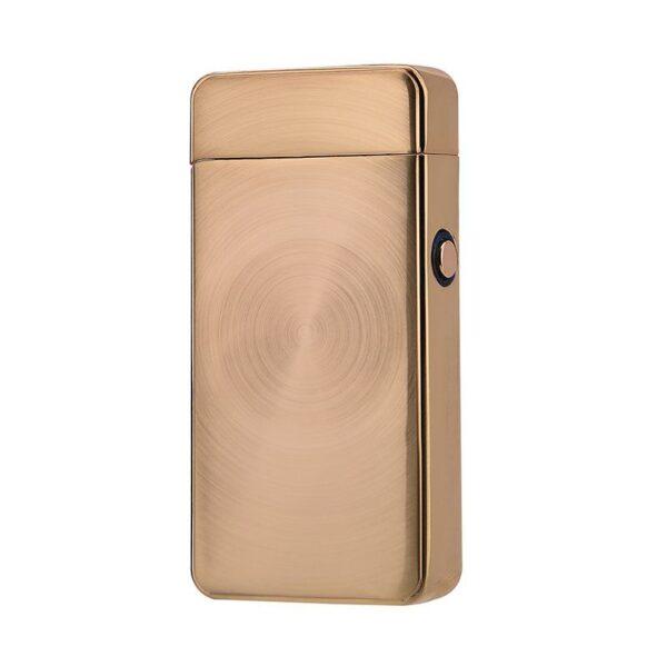 elektronski-usb-vzigalnik-gold-fusion-4