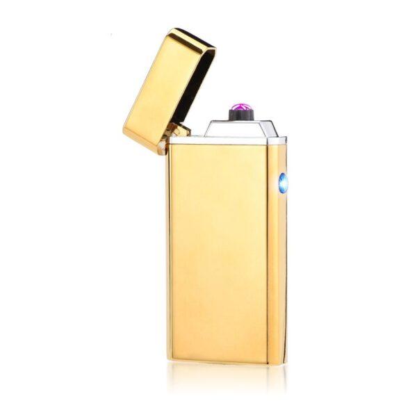 elektronski-usb-vzigalnik-golden-prestige-1