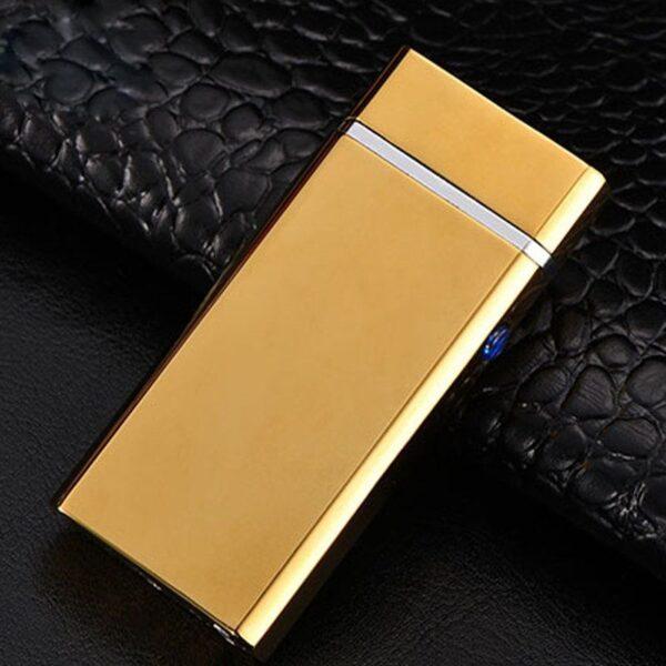 elektronski-usb-vzigalnik-golden-prestige-2