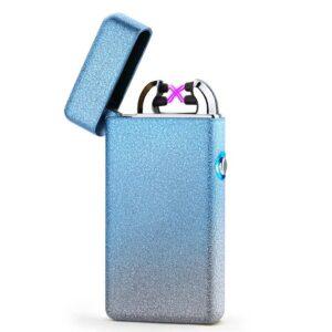 USB vžigalnik