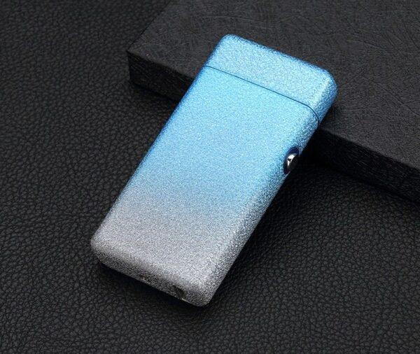 elektronski-usb-vzigalnik-ice-unicorn-3