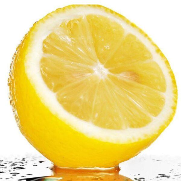 etericno-olje-limone-3
