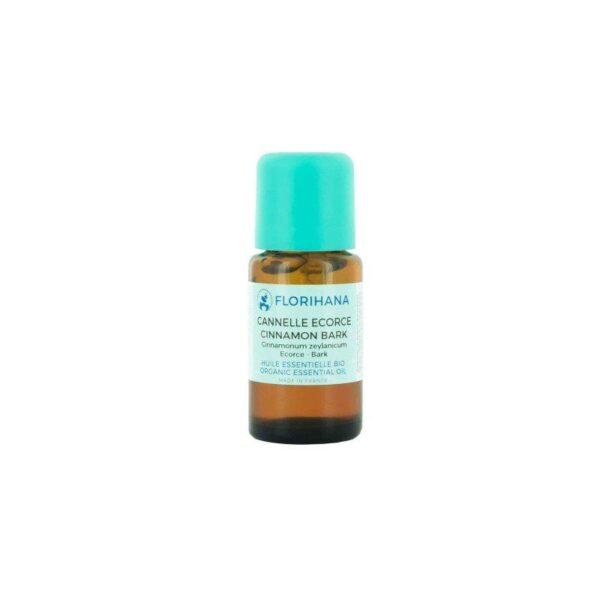 Eterično olje skorja cimeta - Cinnamomum zeylanicum