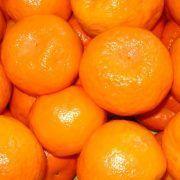 mandarina-5g-04