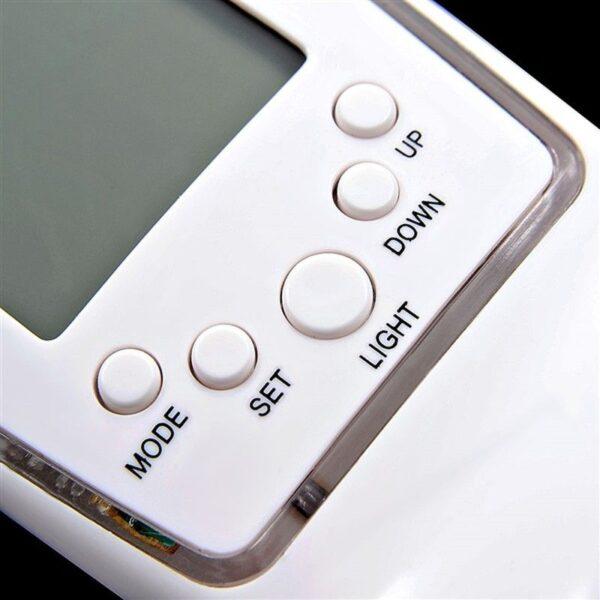 LCD-digitalni-koledar-004