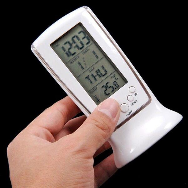 LCD-digitalni-koledar-005