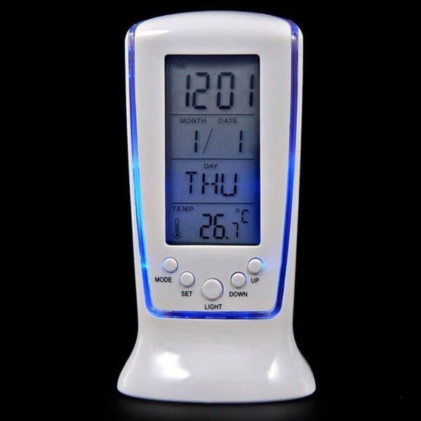 LCD-digitalni-koledar-006