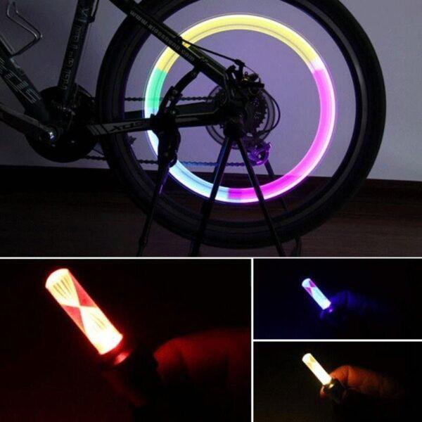 LED-ventil-002
