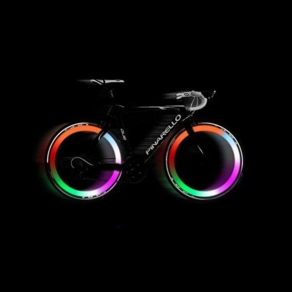 LED-ventil-003