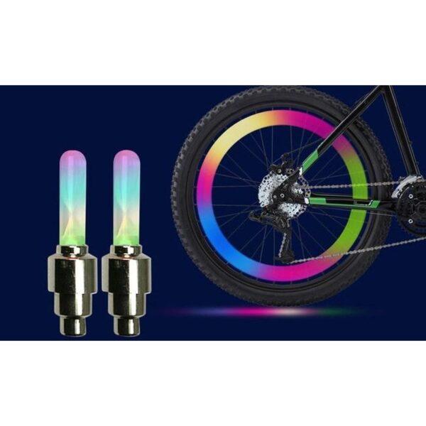 LED-ventil-005