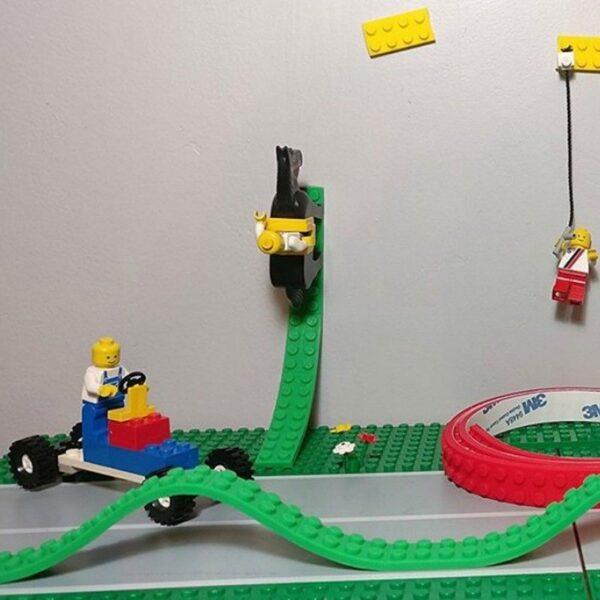 LEGO-trak-003