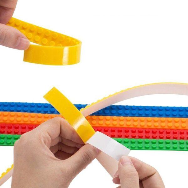 LEGO-trak-004