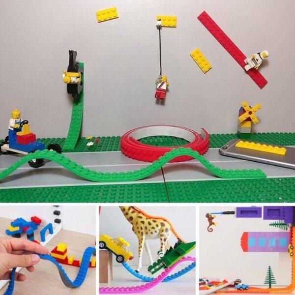 LEGO-trak-006
