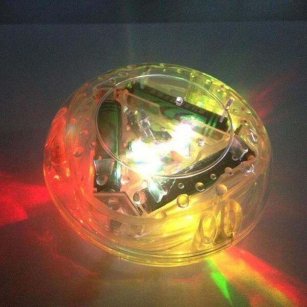 Vodoodporna-LED-lucka-003