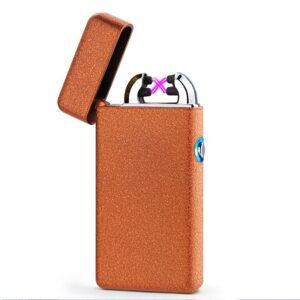 USB plazma vžigalnik