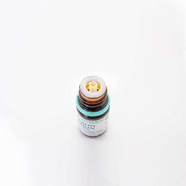 etericno-olje-rozmarina-1
