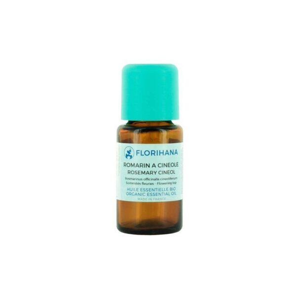 etericno-olje-rozmarina-3