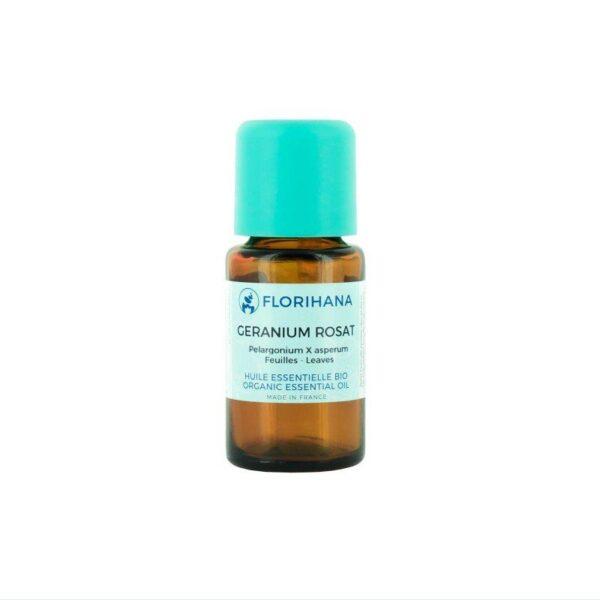 etericno-olje-rozne-pelargonije-1