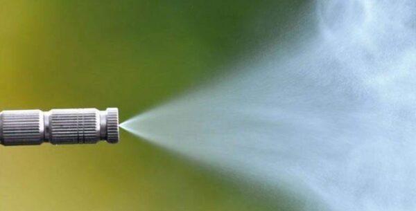 hladilni-sistem-home-vodna-megla-3