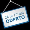 PIRO spletna trgovina - Odprti smo 24 ur na dan, vse dni v tednu