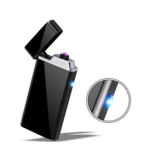 USB vžigalnik granite