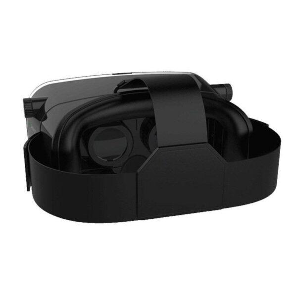 ocala-virtualna-realnost-vr-2