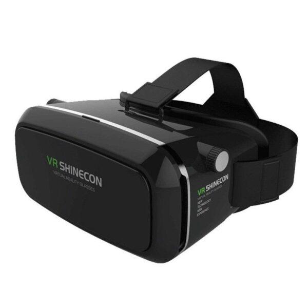 ocala-virtualna-realnost-vr-4