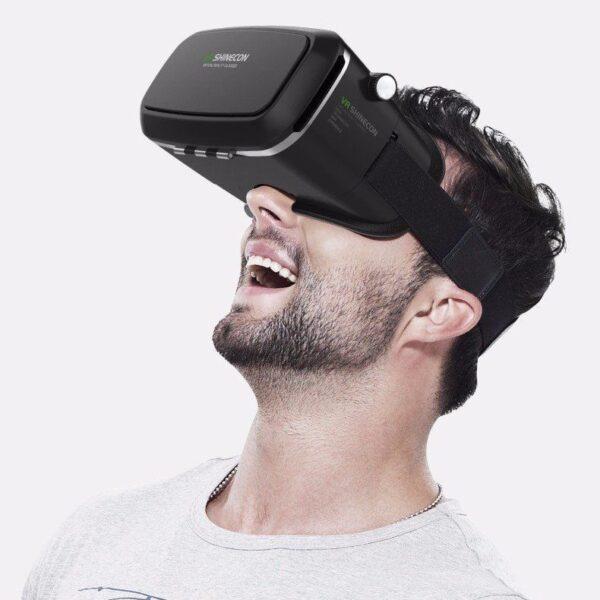 ocala-virtualna-realnost-vr-5