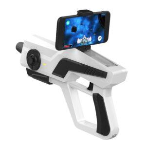 AG puška za pametne telefone