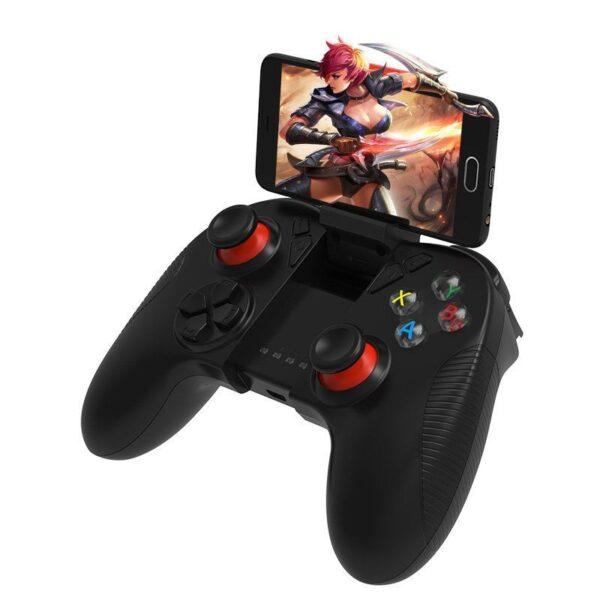 wireless-gamepad-igralna-konzola-1