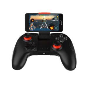 VR Wireless gamepad igralna konzola za pametne telefone