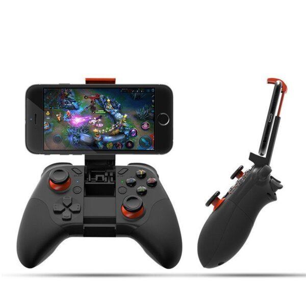 wireless-gamepad-igralna-konzola-3