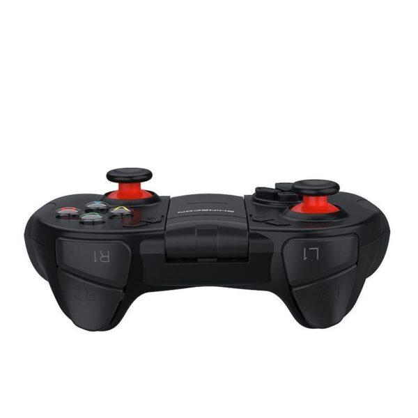 wireless-gamepad-igralna-konzola-4