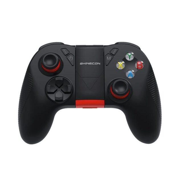 wireless-gamepad-igralna-konzola-7
