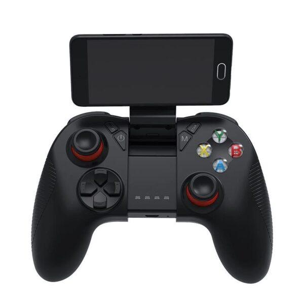 wireless-gamepad-igralna-konzola-8