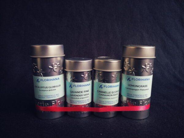 set-etericnih-olj-aroma-1